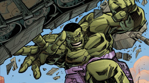 Indestructible_Hulk