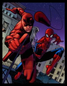 daredevil__spiderman